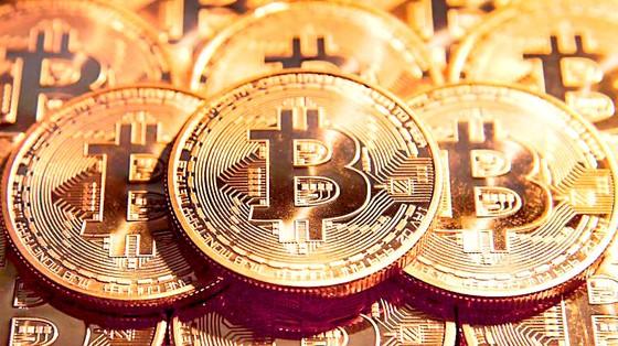 Bitcoin - cuộc chơi đầy rủi ro ảnh 1