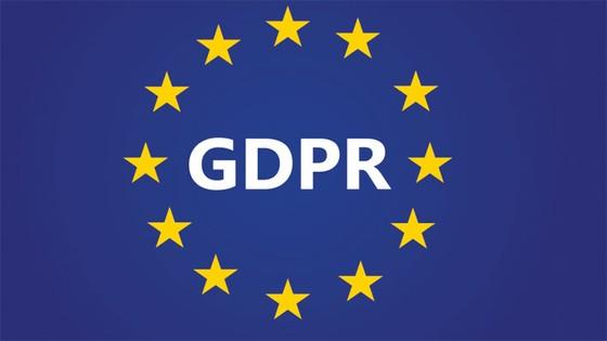 EU siết hoạt động thu thập dữ liệu cá nhân ảnh 1