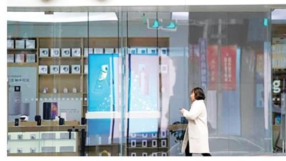 Vụ bắt giữ CFO Huawei: Căng thẳng Mỹ - Trung tăng nhiệt ảnh 1