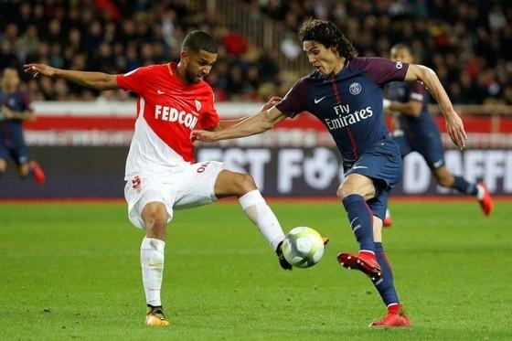 Các trận đấu Ligue 1 sẽ phục vụ khán giả châu Á nhiều hơn từ 2020.