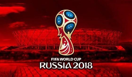 Trước giờ bóng lăn: Lich thi đấu World Cup 2018 ngày 27-6
