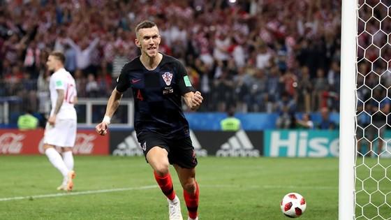 Croatia - Anh 0-0: Chờ đợi cơn mưa bàn thắng ảnh 6