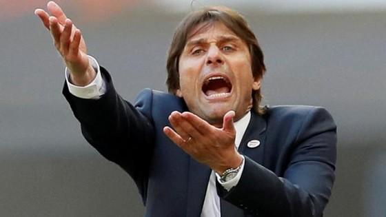 Conte kiện Chelsea trì hoãn quyết định sa thải 55 ngày ảnh 1
