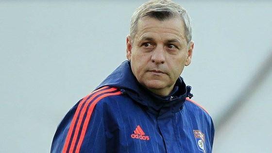 Bruno Genesio muốn Ligue 1 bắt chước Premier League về chuyển nhượng