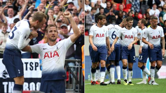 Sốc: Tottenham có thể bị khấu trừ 10 điểm ở Premier League!