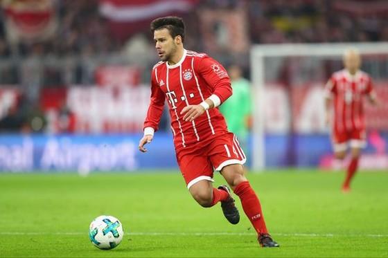 PSG đang muốn mua Juan Bernat (Bayern Munich)