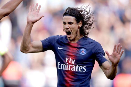 4 ngôi sao Zidane sẽ đưa về Old Trafford nếu thay thế Jose Mourinho ảnh 4