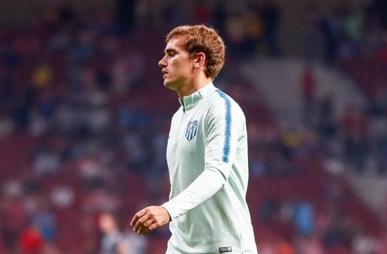Ronaldo, Bemzema và Bale dược đề cừ Quả bóng vàng 2018 ảnh 12