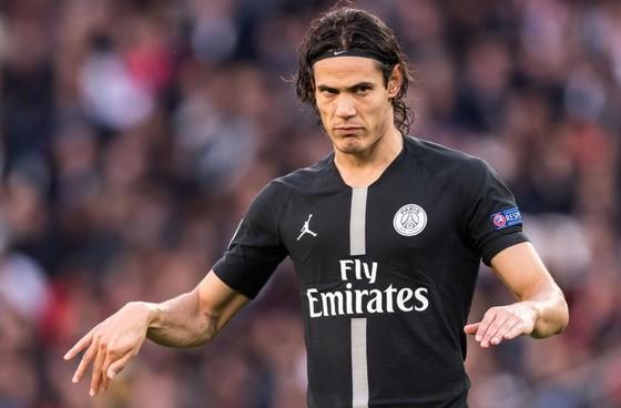 Ronaldo, Bemzema và Bale dược đề cừ Quả bóng vàng 2018 ảnh 5