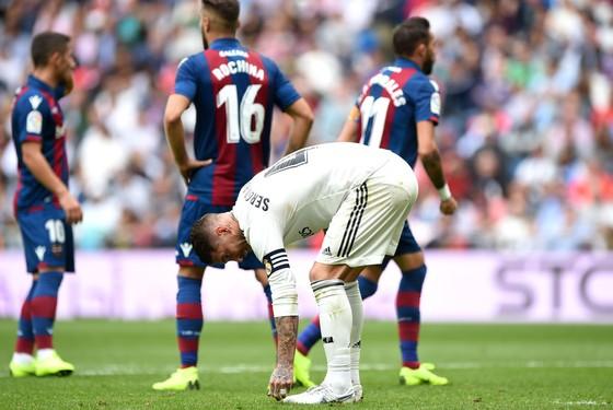 Marca đếm ngày Real Madrid sa thải Julen Lopetegui ảnh 2