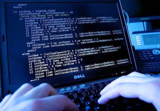 Hàng chục trường đại học Australia là mục tiêu của tin tặc trong chiến dịch đánh cắp thông tin  ảnh 1