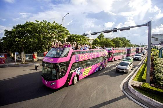 WOW@Cocobay – Chào đón Cocobay Đà Nẵng đi vào hoạt động ảnh 3