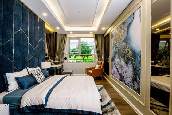 Thị trường bất động sản Nam Rạch Chiếc: Điểm hút mới đầy hấp lực ảnh 3