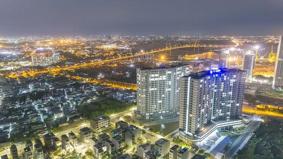 TTC Land hoàn tất phát hành tăng vốn 30% ảnh 1