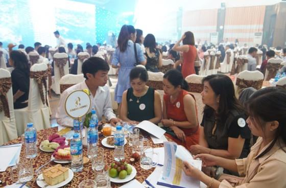 BĐS Gia Lai đón nhận TMS Luxury Hotel & Residence Quy Nhon ảnh 2