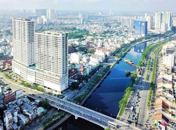 The Grand Manhattan: Thương hiệu Việt khẳng định tầm nhìn chuẩn quốc tế ảnh 2