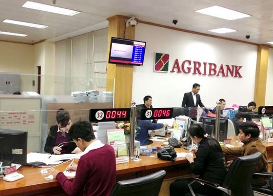 Xử lý khủng hoảng cần chuyên nghiệp nhìn từ Agribank ảnh 1