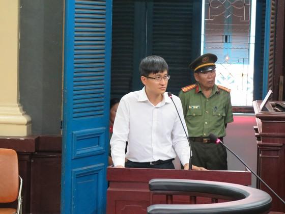 Phục hồi điều tra vụ án hoa hậu Trương Hồ Phương Nga lừa đảo ảnh 2
