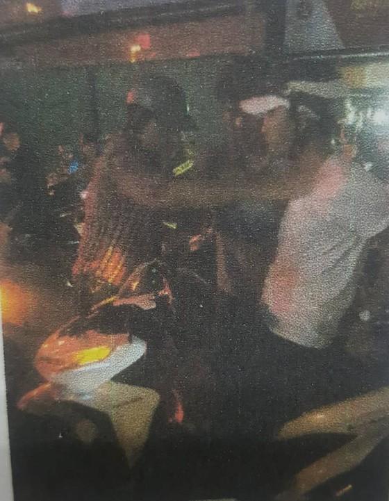 """Triệt phá thành công đường dây ma tuý """"khủng"""" từ Campuchia về Việt Nam ảnh 2"""