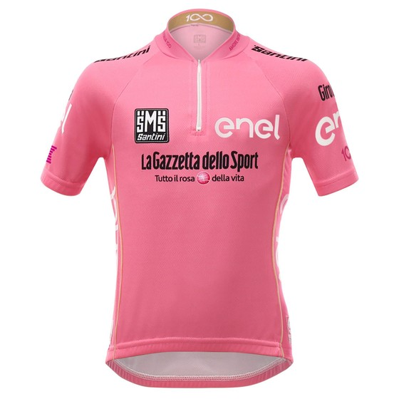 """Chris Froome: """"Ngày nào đó, tôi sẽ nhắm đến Giro"""" ảnh 1"""
