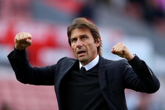 Antonio Conte vẫn nhớ nước Ý, ông sẽ quay về quê nhà trong tương lai
