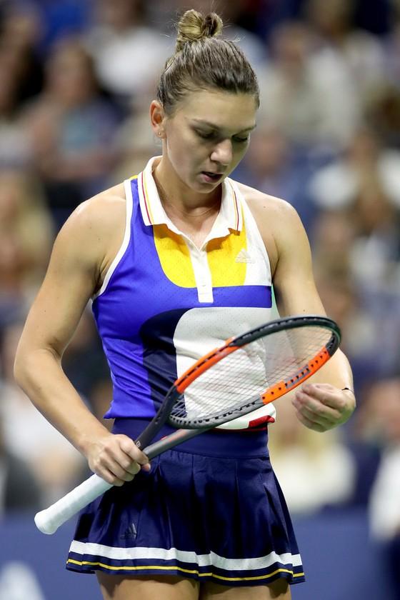 """WTA Tour thời """"loạn 12 sứ quân"""" - Chạy trốn ngôi """"Nữ hoàng"""" ảnh 1"""