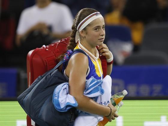 """WTA Tour thời """"loạn 12 xứ quân"""" - Vô địch Grand Slam là… một gánh nặng ảnh 4"""