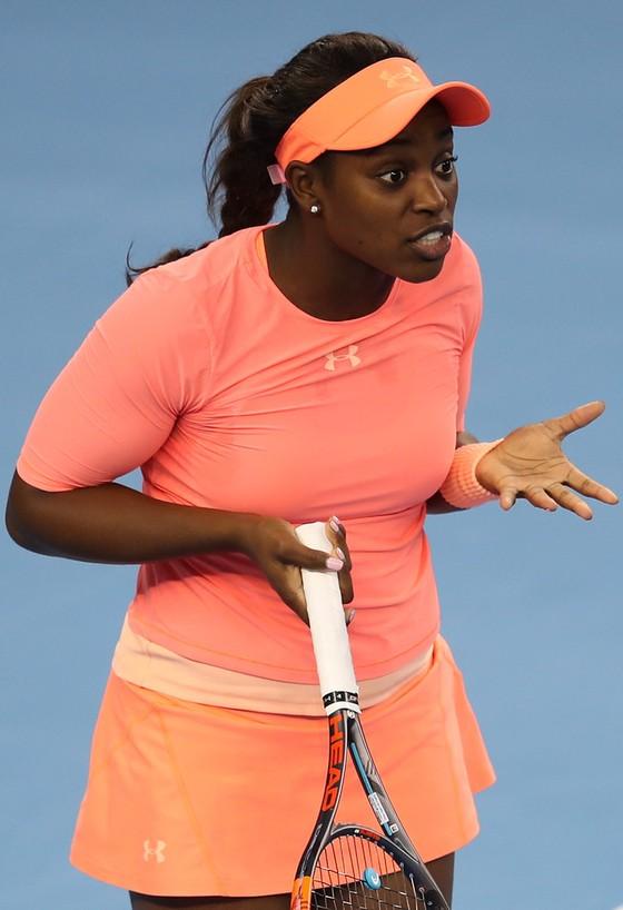 """WTA Tour thời """"loạn 12 xứ quân"""" - Vô địch Grand Slam là… một gánh nặng ảnh 3"""