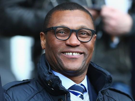 Michael Emenalo, một người đàn ông gây nhiều tranh cãi ở Chelsea