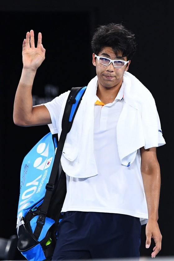 Australian Open 2018: Federer lọt vào trận chung kết Grand Slam thứ 30 trong sự nghiệp ảnh 1