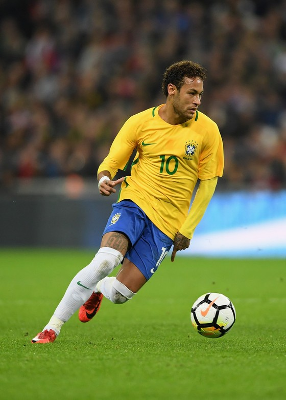 """World Cup 2018: Neymar tự ra """"tối hậu thư"""" cho bản thân, vào ngày 17-5 này ảnh 2"""