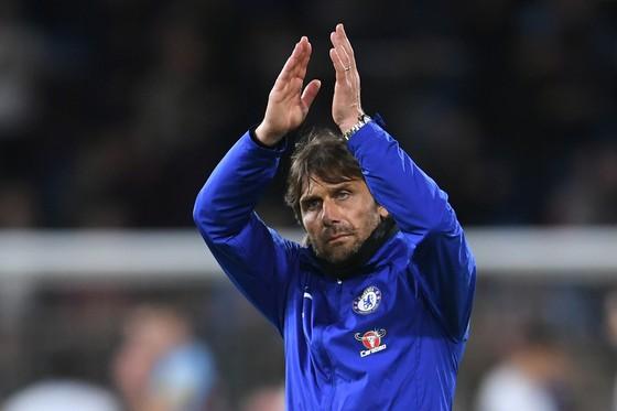 Chuyện ở Chelsea: Tích cực và tiêu cực ảnh 1