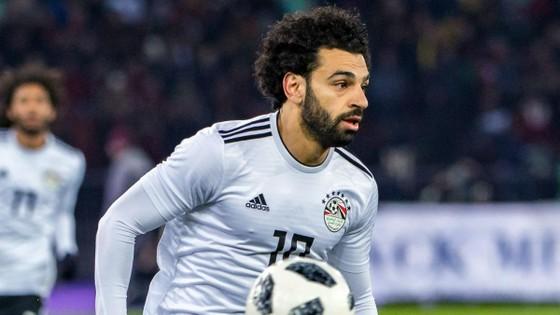 World Cup 2018: Không phải Ronaldo và Messi, theo Neymar, chỉ có Salah, Coutinho, Hazard là đáng xem ảnh 1