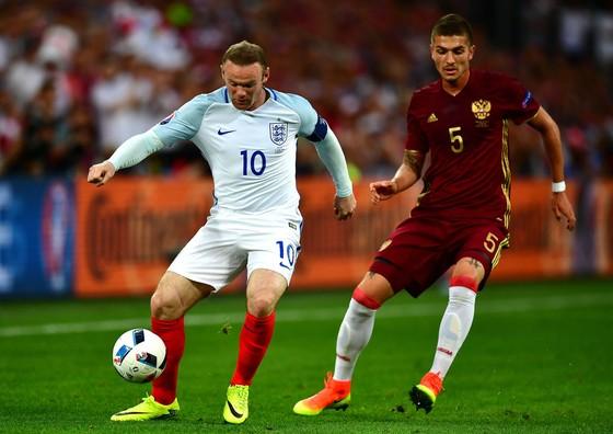 """Chuẩn bị cho UEFA Nation: Tuyển Nga triệu tập 25 cầu thủ, Dzyuba làm """"Captain Russia"""" ảnh 1"""