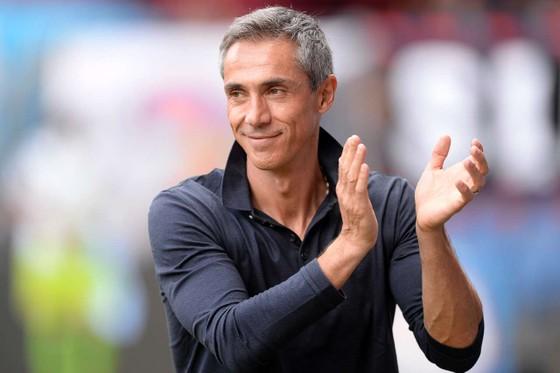 Milan âm thầm tìm người thay thế Montella: Sousa, Mazzarri hay Conte? ảnh 1