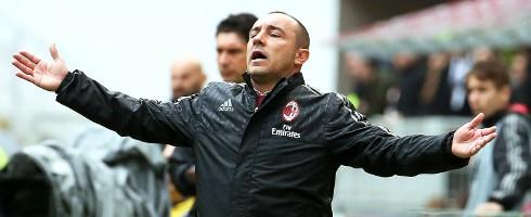 Serie A: Milan sa thải Montella, bổ nhiệm Gattuso ảnh 6