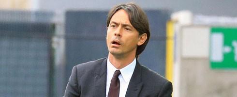 Serie A: Milan sa thải Montella, bổ nhiệm Gattuso ảnh 4