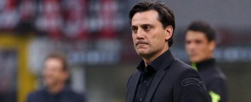 Serie A: Milan sa thải Montella, bổ nhiệm Gattuso ảnh 7