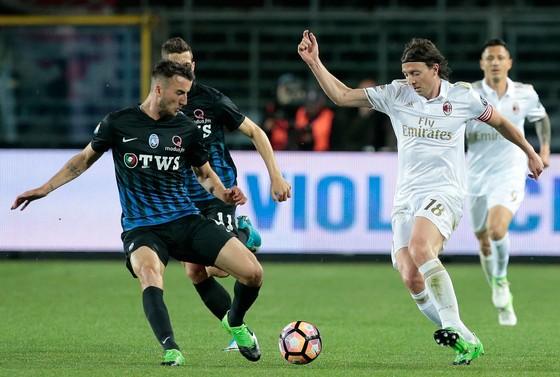 Dybala trở lại, Juventus kiếm quà ngày Giáng sinh ảnh 1
