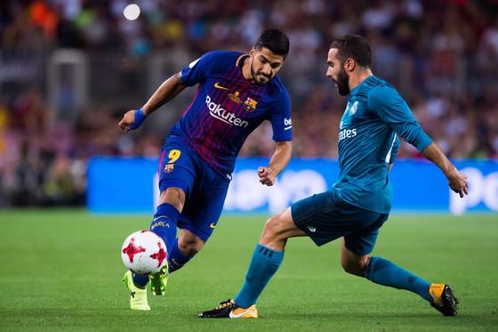 Siêu kinh điển Real – Barca: 5 chìa khóa của cuộc chiến ảnh 3
