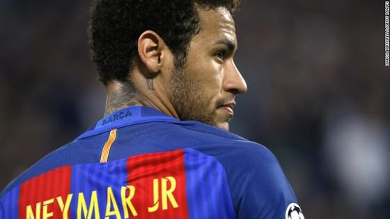 Barca tuyên bố giữ chân Dembele và Valverde ở lại Camp Nou ảnh 2