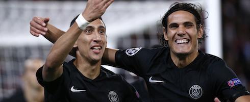 Atletico thay thế Griezmann bằng cựu sao Real Madrid ảnh 1