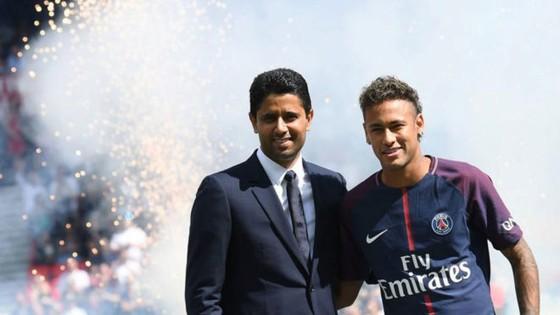 2.000% Neymar ở lại PSG, Real Madrid đành hẹn mùa sau ảnh 1
