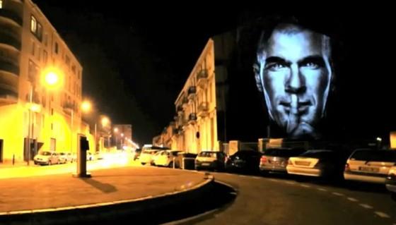 Zidane ủng hộ Marseille đánh bại Atletico Madrid ảnh 1
