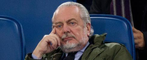 Napoli bổ nhiệm Ancelotti, Sarri sang gõ cửa Chelsea ảnh 2