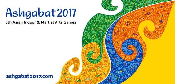 AIMAG 2017 sẽ khai màn vào ngày 17-9. Nguồn: BTC