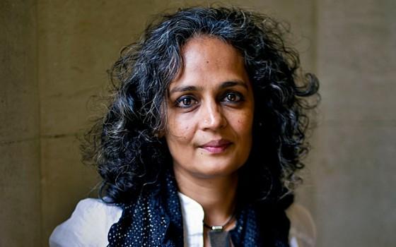 """""""Bộ tột cùng hạnh phúc"""": Thiên sử thi về Ấn Độ tân thời  ảnh 2"""