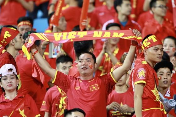 Công Phượng mong cùng đội tuyển Việt Nam vô địch AFF Cup 2018 ảnh 2