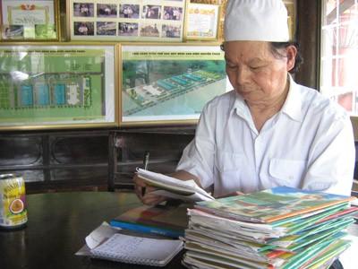 Kết quả hình ảnh cho Lương y Nguyễn Thiệu