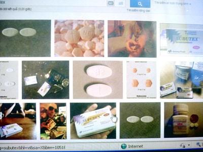 Buy Metformin 500mg Tablets
